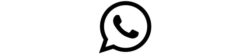 https://api.whatsapp.com/send?phone=5491150148388
